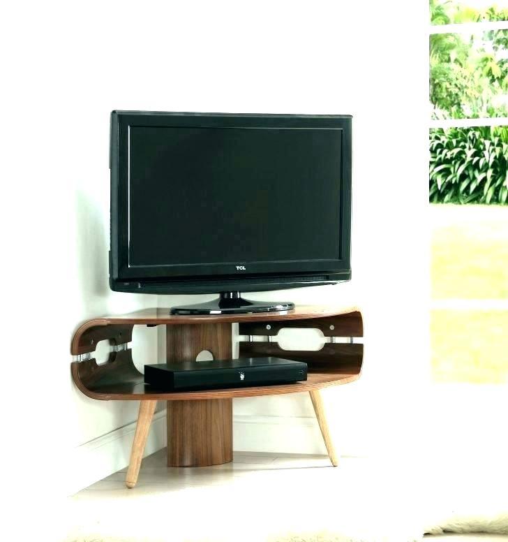 Corner Tv Stands For 55 Inch Tv Corner Stand For Inch Low Corner Regarding Most Current 55 Inch Corner Tv Stands (Image 8 of 25)