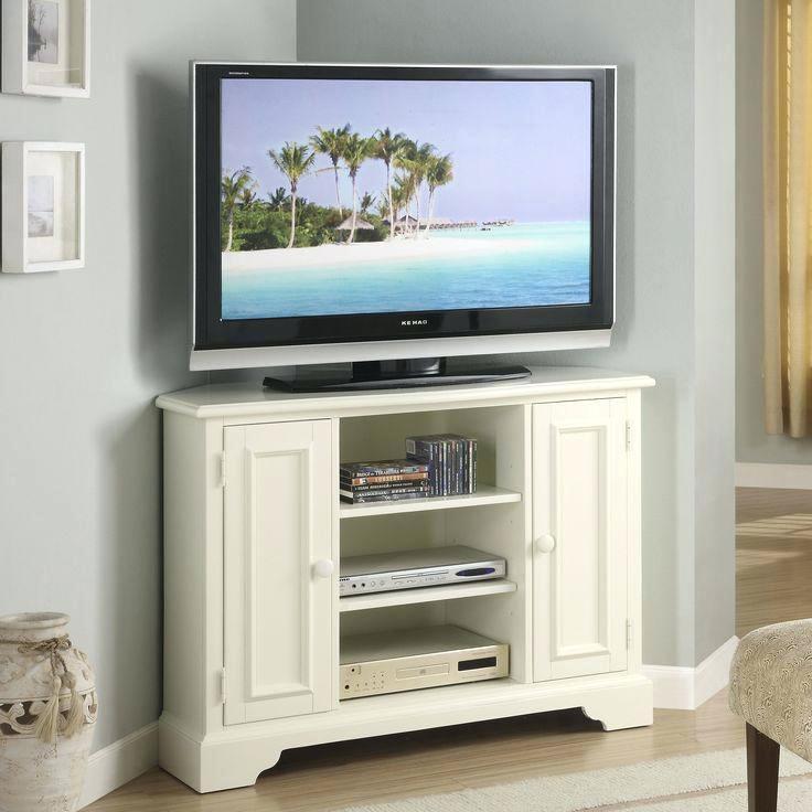 Corner Unit Tv Stand Inch Corner Stand Interior Design Corner Stand Throughout Latest Flat Screen Tv Stands Corner Units (Image 7 of 25)