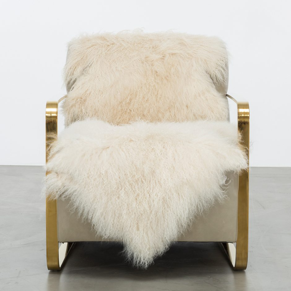 Cosette Chair – Shines.h (Image 10 of 25)