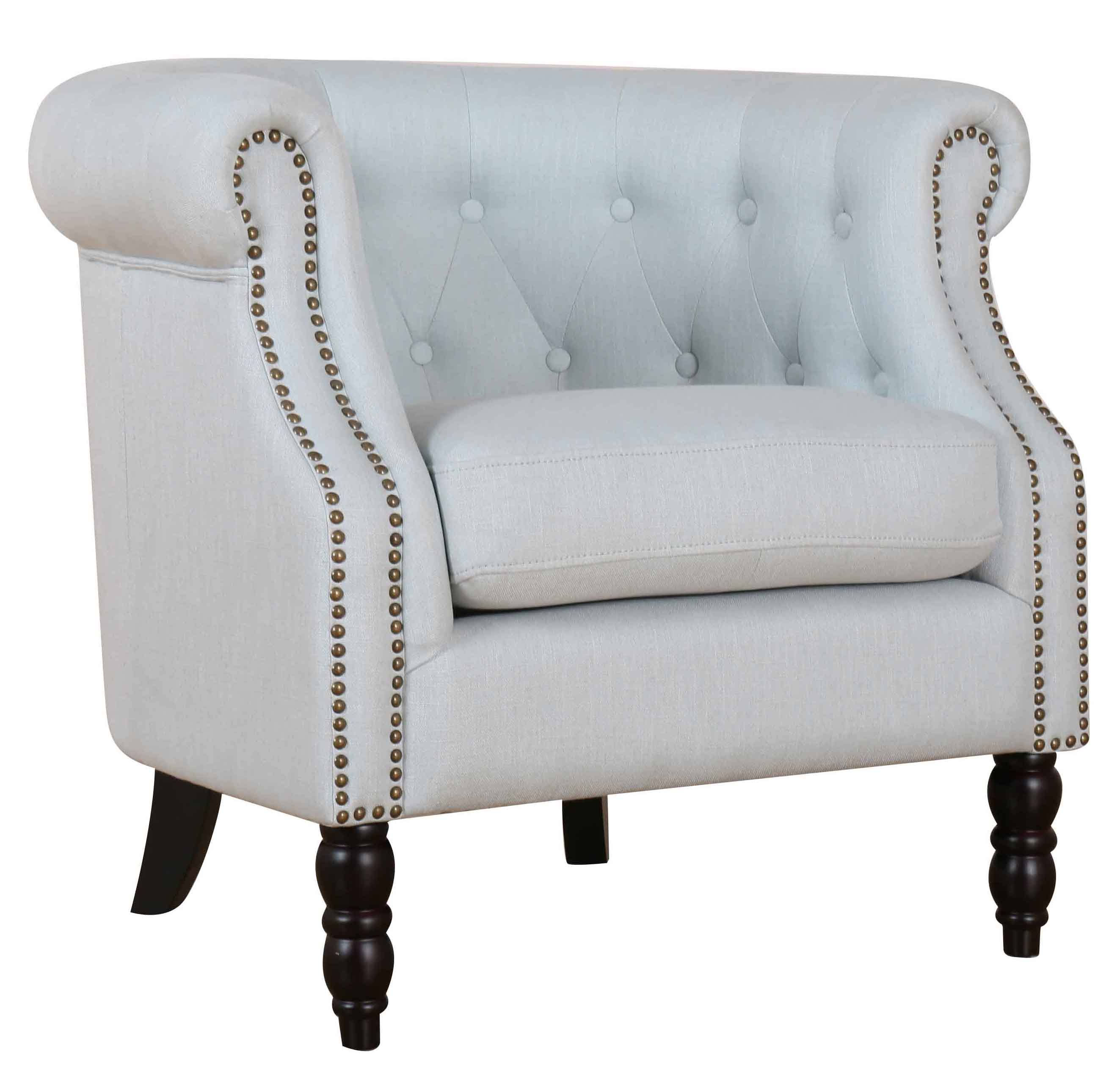 Cosette Chairandrew Martin Origin In Armchairs For Cosette Leather Sofa Chairs (Image 12 of 25)
