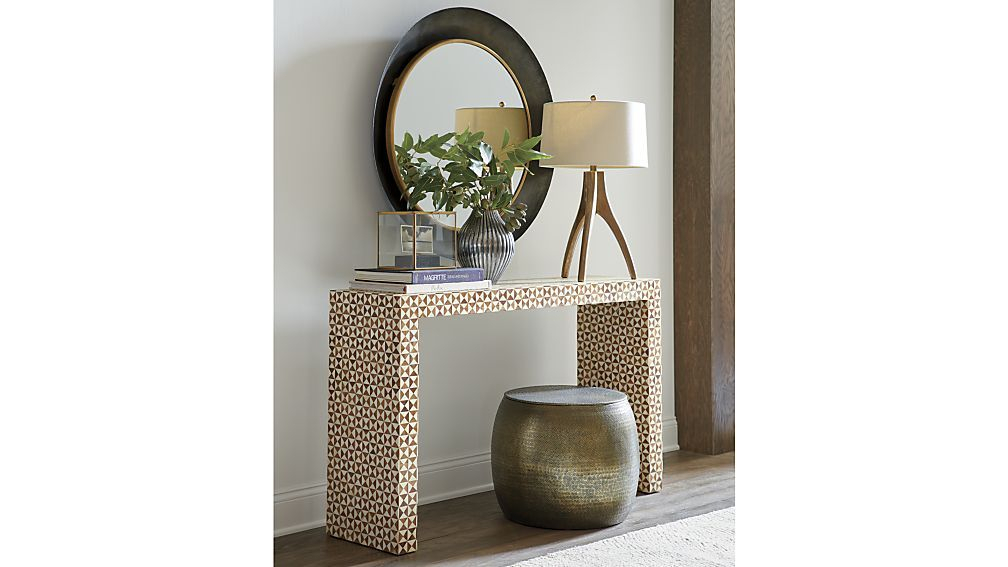 Crate And Barrel $1500 Overall Dimensions (Image 10 of 25)