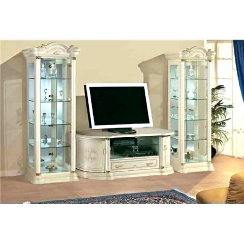 Cream Stand In Tv Sale – Hkarthik Throughout Well Known Cream High Gloss Tv Cabinet (Photo 22 of 25)