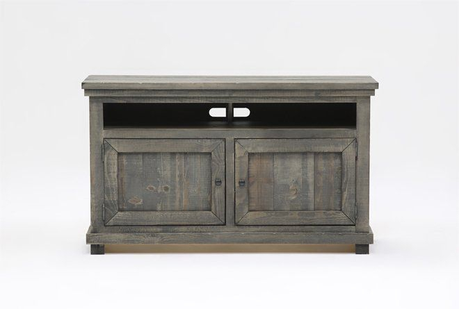Credenzas, Rustic Furniture (View 2 of 25)