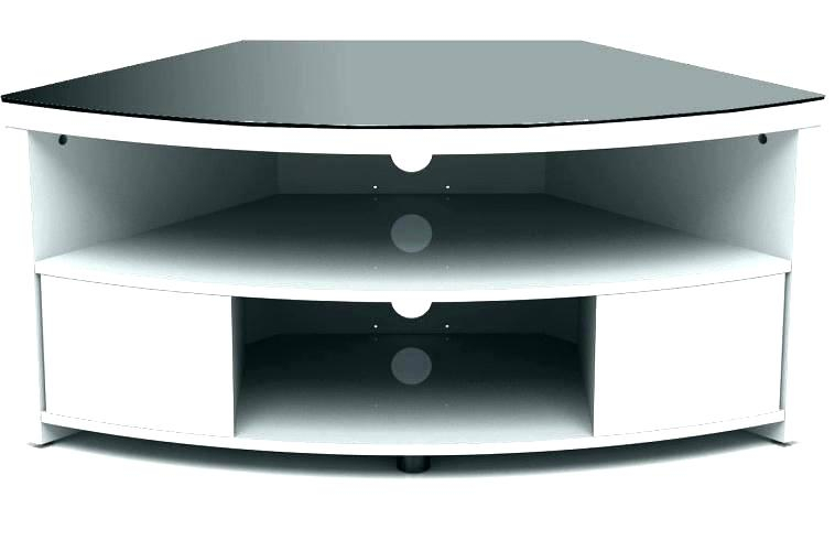 Current 55 Inch Corner Tv Stands Pertaining To Corner Tv Stand Tall Corner Stands Corner Stand Corner Stands Corner (Image 9 of 25)