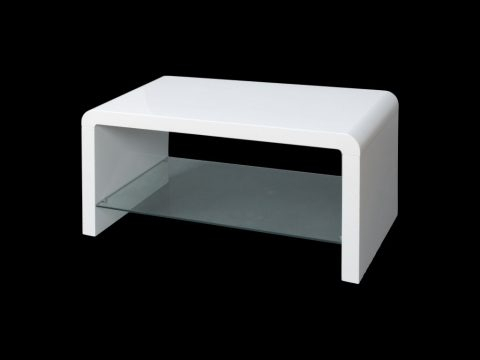 Current Archive Grey Console Tables With Regard To Coffee Table Archives – M (Image 13 of 25)