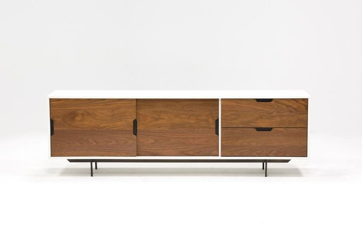Current Bale 82 Inch Tv Stands Throughout 310 Best Home Sweet Home Images On Pinterest (View 11 of 25)