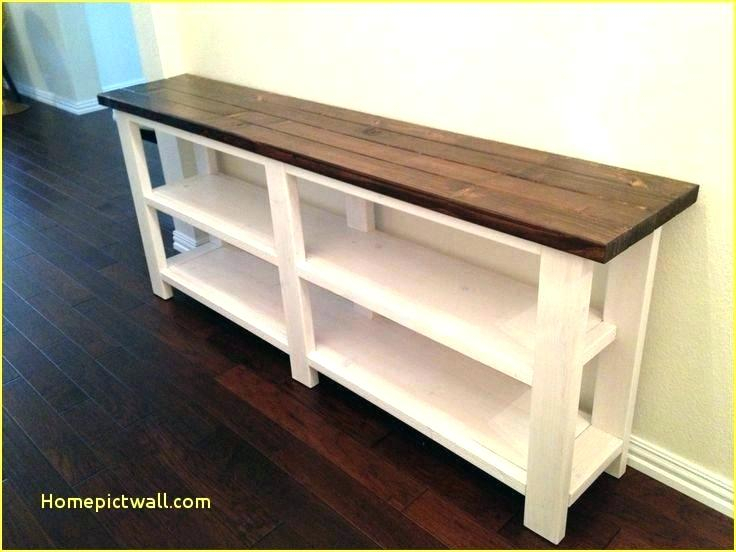 Current Echelon Console Tables Within 8 Inch Deep Console Table – Stravelinsurance (Image 7 of 25)