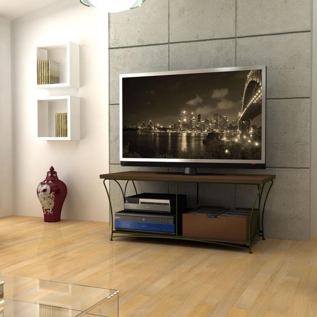 Current Forma 65 Inch Tv Stands Regarding Tv Stands: 65 Inch Corner Tv Stand Flat Screen Wayfair Tv Stands (View 16 of 25)