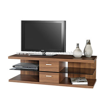 Current Modern Design Tv Cabinets Throughout Tv Cabinet (Image 4 of 25)
