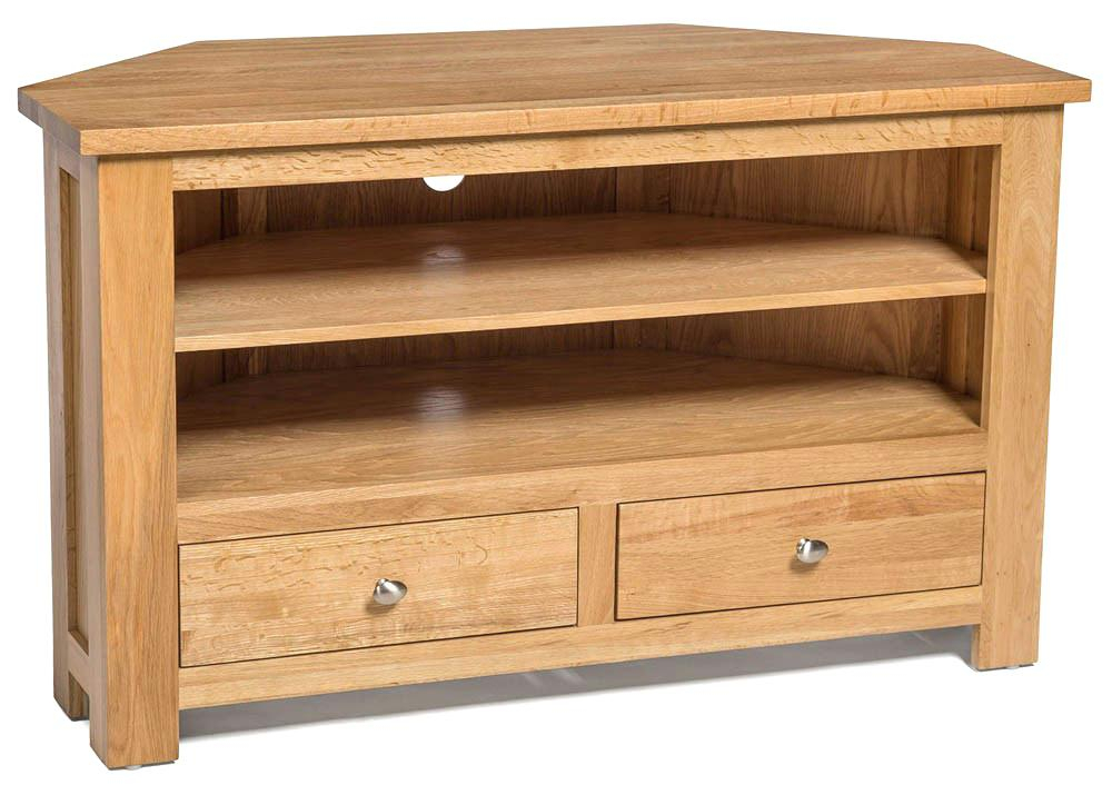 Current Oak Furniture Tv Stands With Regard To Tv Stand Oak Oak Furniture Land Tv Cabinet Ikea Bathroom Cabinet Gun (Image 5 of 25)