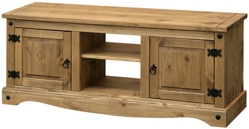 Current Pine Tv Stands Pertaining To Core Products Cr912 Tv Stands (Image 4 of 25)