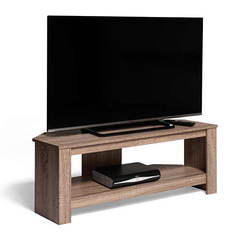 Current Techlink Air Tv Stands Within Techlink – Furniture (Image 2 of 25)