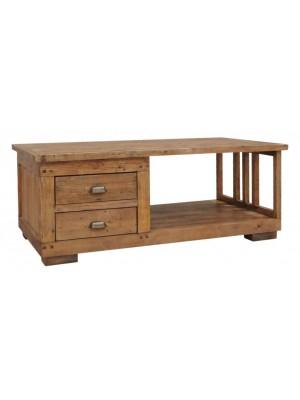 Current Tobias Media Console Tables Inside Tobias Reclaimed Pine Progressive Furnishings (Image 3 of 25)