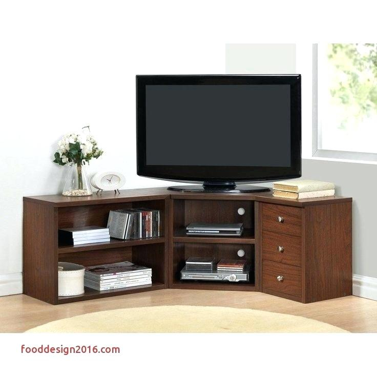 Current Tv Stands For Corner intended for 32 Inch Corner Tv Stand Corner Stand Nice Inch Corner Stand Corner