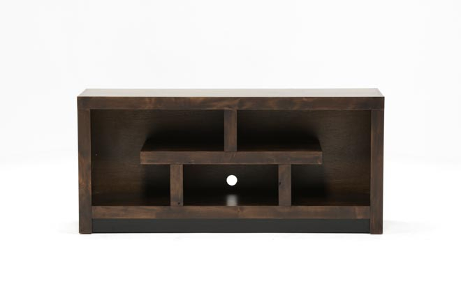 Featured Image of Walton 60 Inch Tv Stands