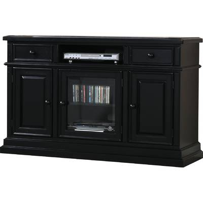 "Current Walton Grey 60 Inch Tv Stands Throughout 17 Stories Walton Tv Stand For Tvs Up To 78"" & Reviews (View 22 of 25)"