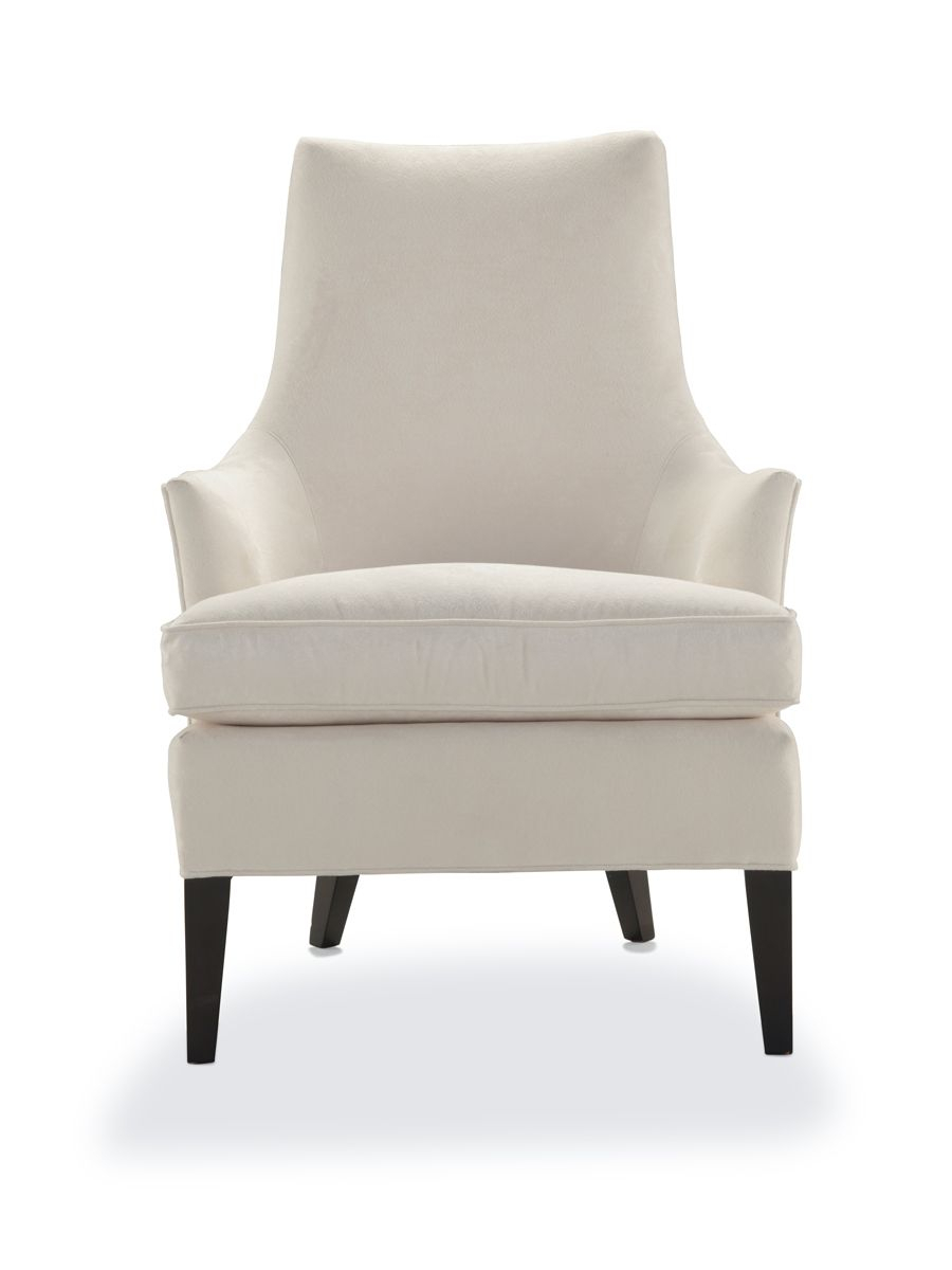 Dana Chair – Mitchell Gold + Bob Williams | Chairs | Pinterest In Mitchell Arm Sofa Chairs (Image 6 of 25)