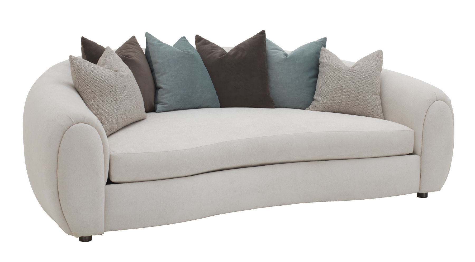 Designers Furniture Glendale New Haven Sofa | Designers Furniture For Haven Sofa Chairs (Image 4 of 25)
