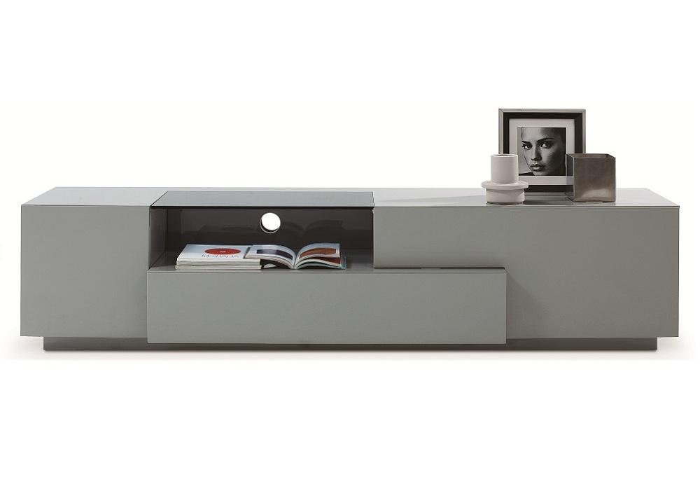 Designers Furniture (Image 3 of 25)
