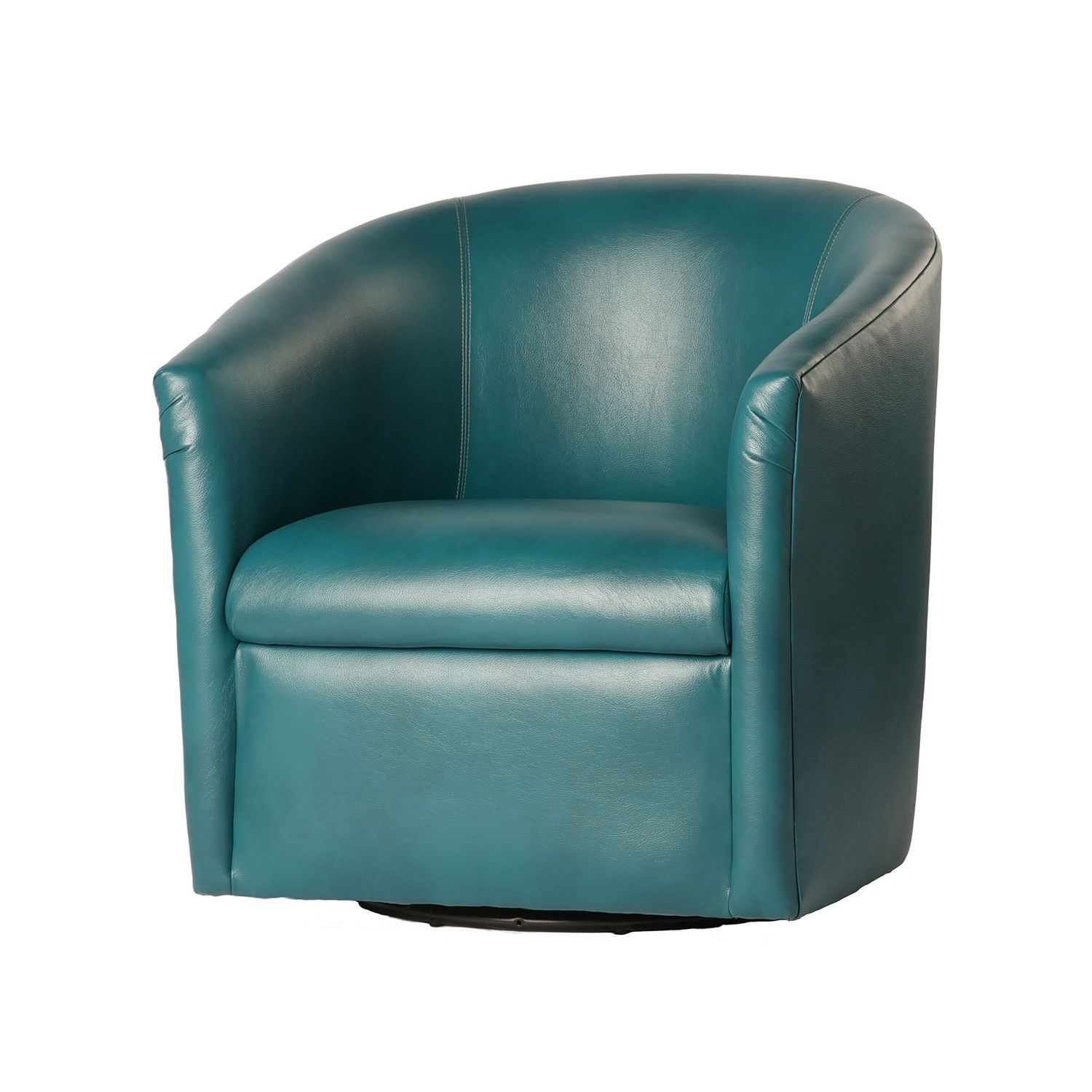Devon Swivel Chair (Assorted Color) – Sam's Club | Dallas Condo With Regard To Devon Ii Swivel Accent Chairs (View 4 of 25)