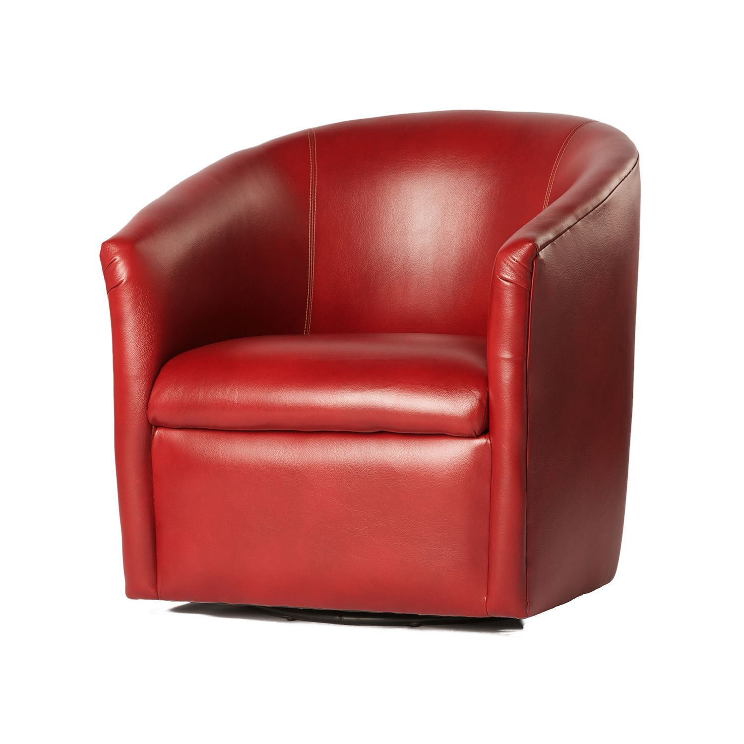 Devon Swivel Chair (Assorted Color) – Sam's Club #swivelbarrelchair Intended For Devon Ii Swivel Accent Chairs (View 2 of 25)