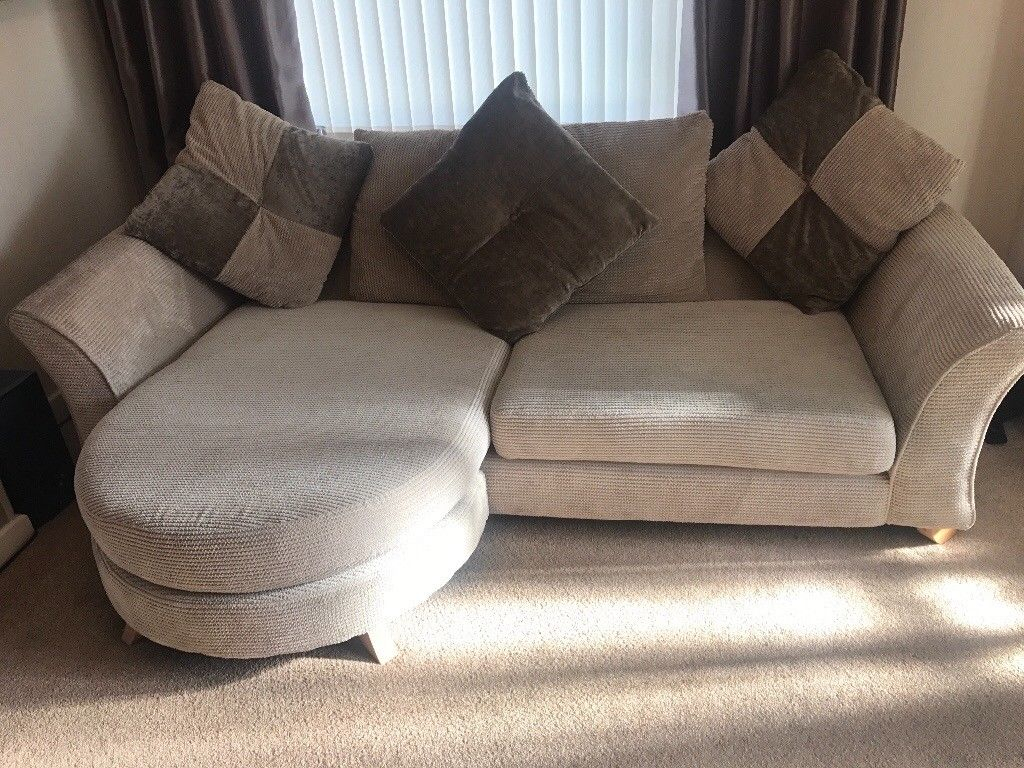 Dfs Abigail Sofa | In Formby, Merseyside | Gumtree In Abigail Ii Sofa Chairs (View 3 of 25)