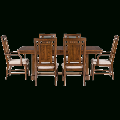 Dining For Popular Oscar 60 Inch Console Tables (View 12 of 25)