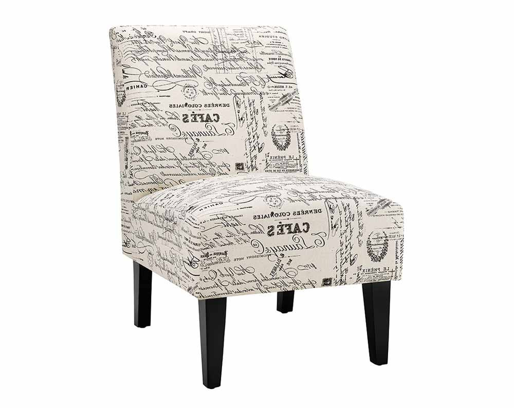 Discount Accent Chairs – Leather & Microfiber | American Freight Regarding Harbor Grey Swivel Accent Chairs (Image 9 of 25)