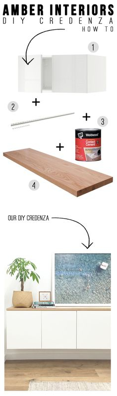 Diy Ideas For Home, Doors (Image 7 of 25)