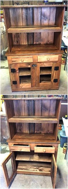 Diy Ideas For Home Inside Best And Newest Casey Umber 66 Inch Tv Stands (View 10 of 25)
