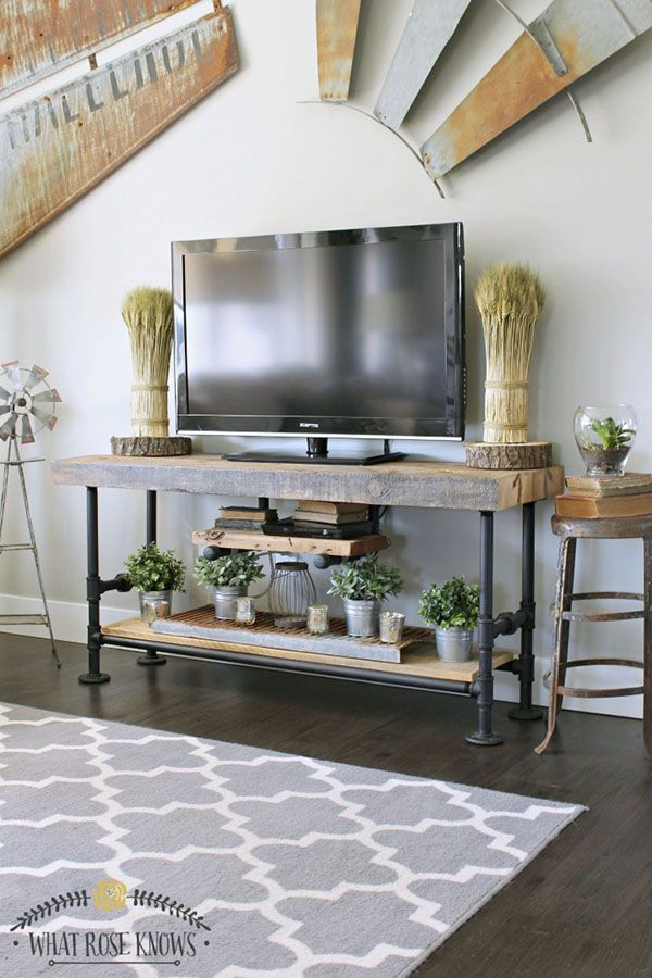 Diy Ideas (View 17 of 25)