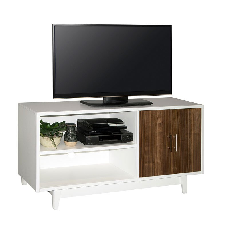 Featured Photo of Draper 62 Inch Tv Stands