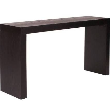 Ebay Parsons Console Table – Google Search (View 20 of 25)
