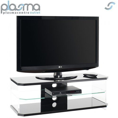 Ebay Throughout Latest Techlink Air Tv Stands (Photo 1 of 25)