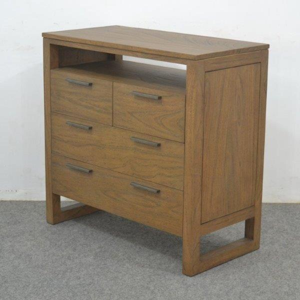 Echo Tv Unit 4 Dwr – Nr – Via Imports – Manufacturers And Importers Intended For Current Echo Tv Unit (Image 3 of 25)