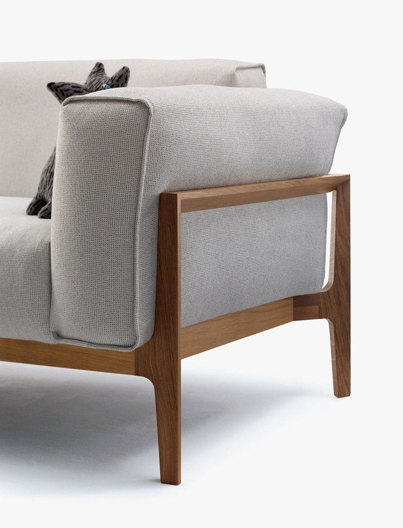 Elm Sofa: Cor | Clancy In 2018 | Pinterest | Sofa, Living Room And Room With Elm Sofa Chairs (Image 16 of 25)