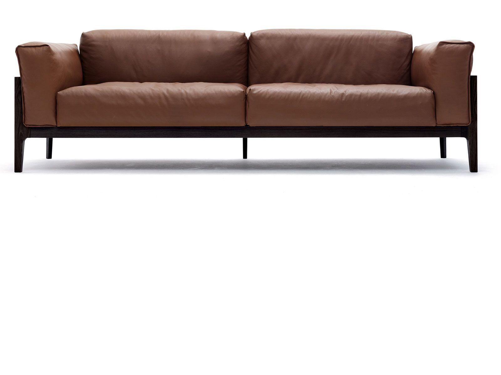 Elm Sofa: Cor | Ff.sofa In 2018 | Pinterest | Sofa, Sofa Furniture Within Elm Sofa Chairs (Photo 4 of 25)