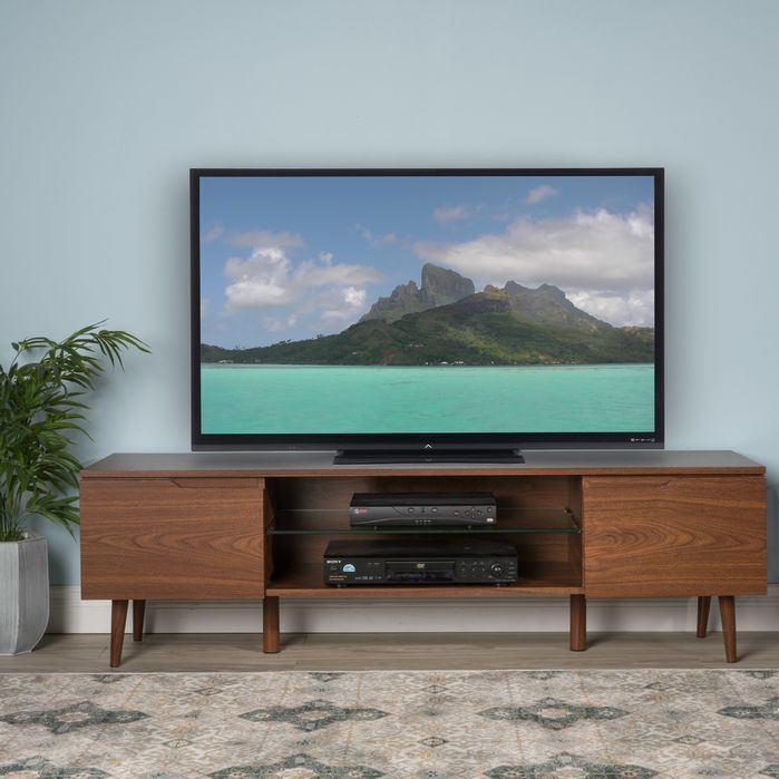 Featured Image of Rowan 74 Inch Tv Stands