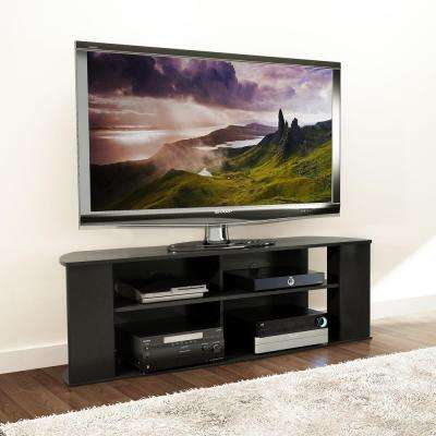 Entertainment Center – Tv Stands – Living Room Furniture – The Home For Preferred Wakefield 97 Inch Tv Stands (Image 2 of 25)