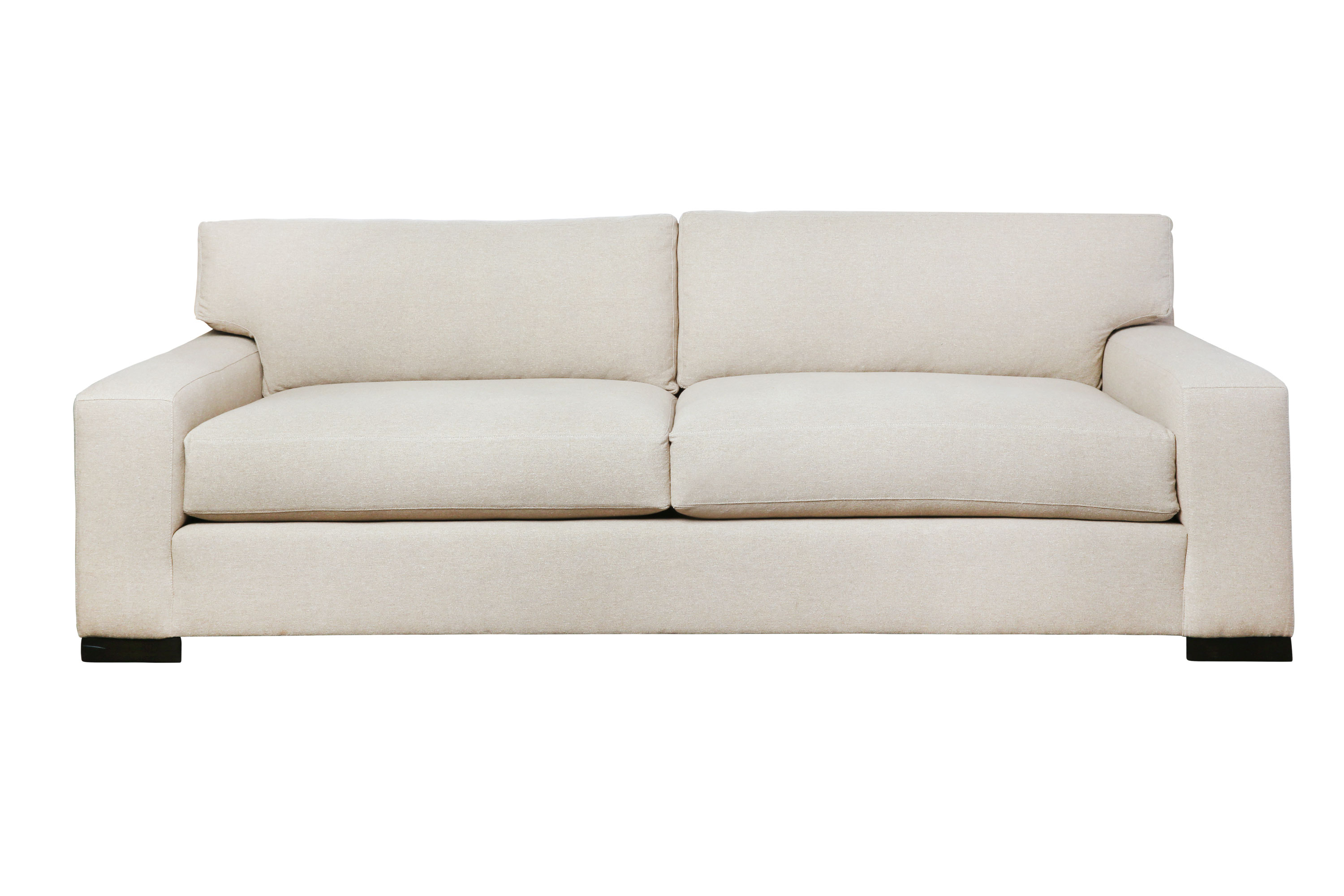 Essentials Regarding Loft Arm Sofa Chairs (Photo 10 of 25)