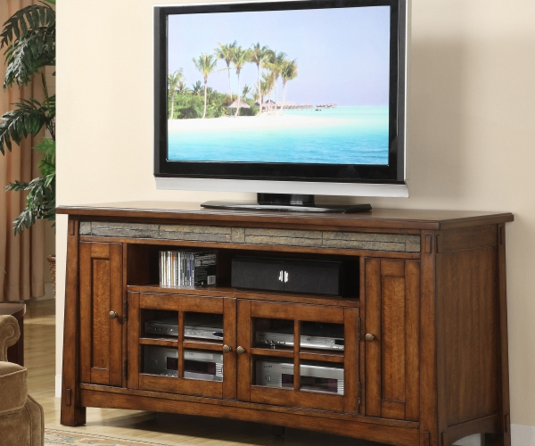 Exciting Ashley Tv Stand Tv Stand Home Entertainment From To For Most Up To Date Annabelle Cream 70 Inch Tv Stands (Photo 16 of 25)