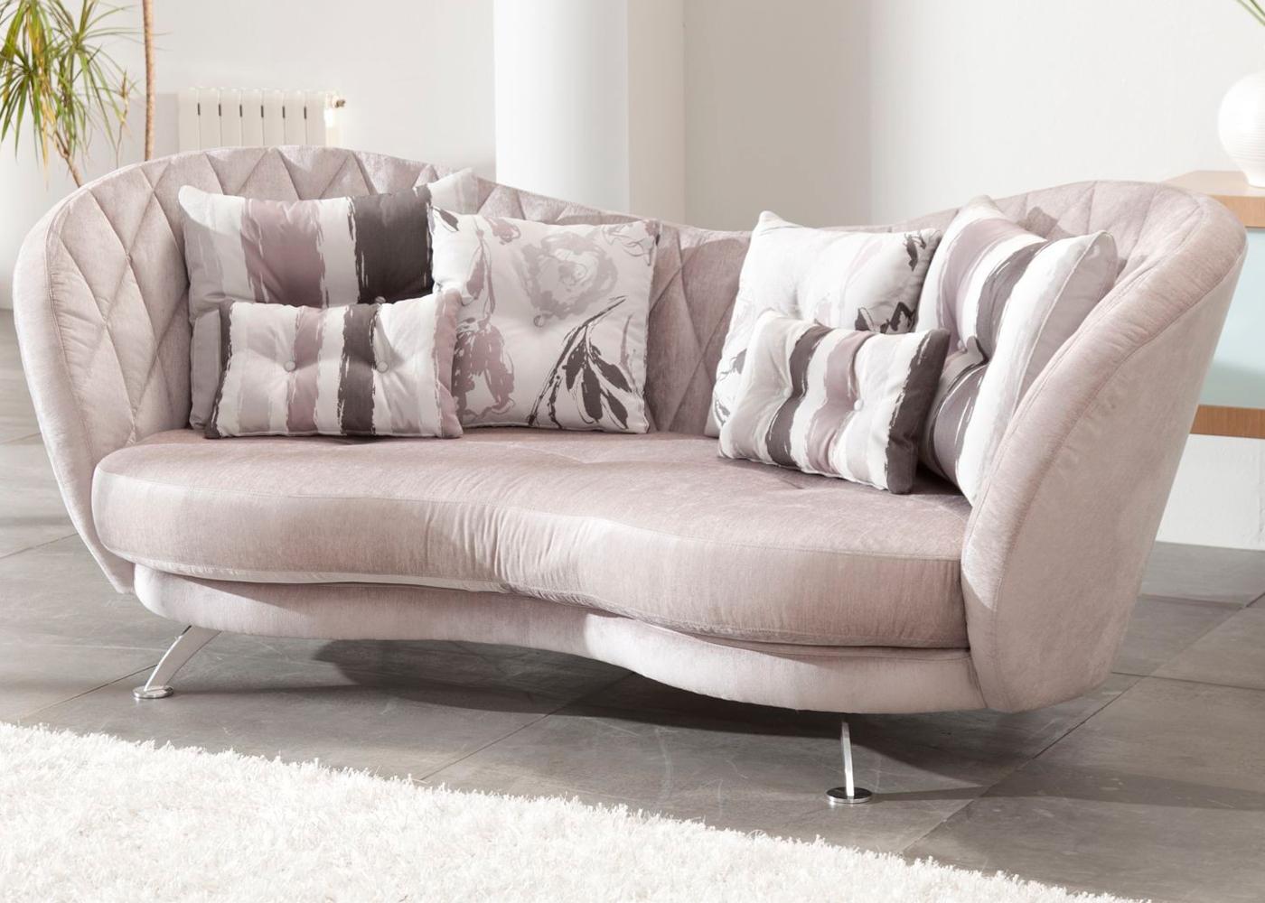 Fama Josephine 3 – Midfurn Furniture Superstore Inside Josephine Sofa Chairs (Image 2 of 25)