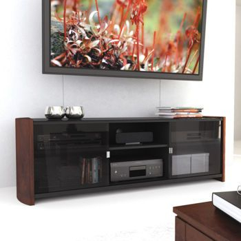 Featured Image of Vista 68 Inch Tv Stands