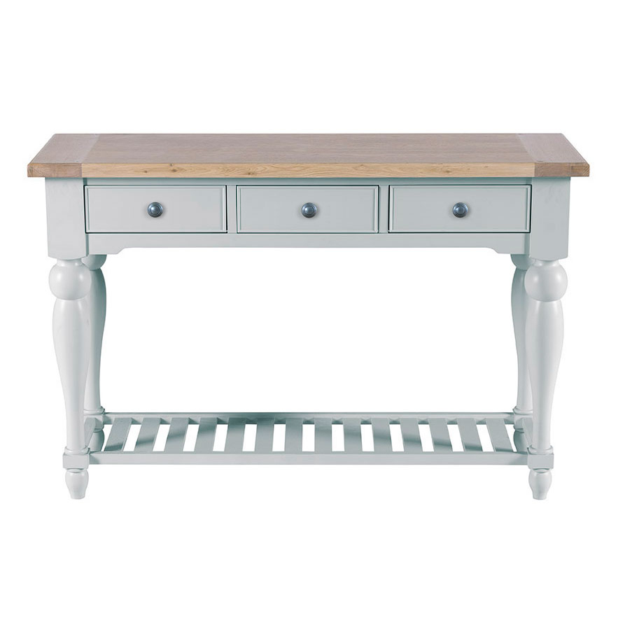 Famous Archive Grey Console Tables Throughout Casual Archives – Page 4 Of 6 – Willis & Gambier (Image 14 of 25)