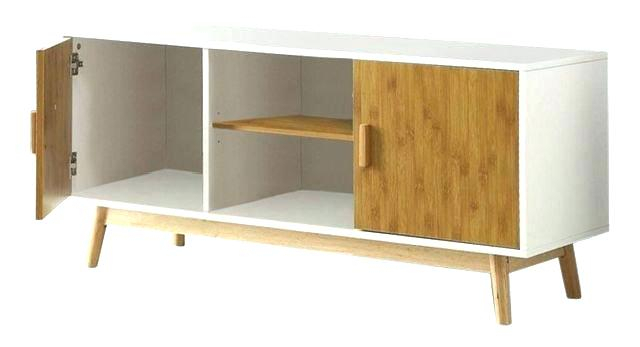 Famous Century White 60 Inch Tv Stands Within Solid Wood Tv Stands 60 Inch Stand Oak Stand Inch Wood Stand Inch (Image 11 of 25)