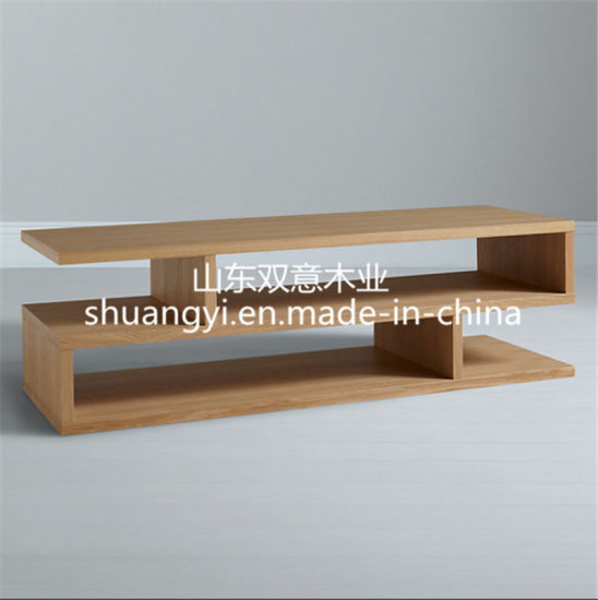 Famous Modern Design Tv Cabinets In Simple Design High Quality Particle Mdf Tv Cabinets Tv Stand (Image 5 of 25)