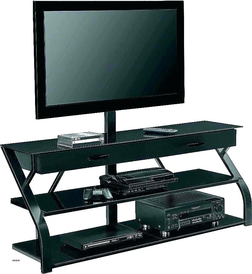 Famous Small Corner Tv Stands With Gray Corner Tv Stand Gray Corner Stand Gray Corner Stand Small (Image 9 of 25)