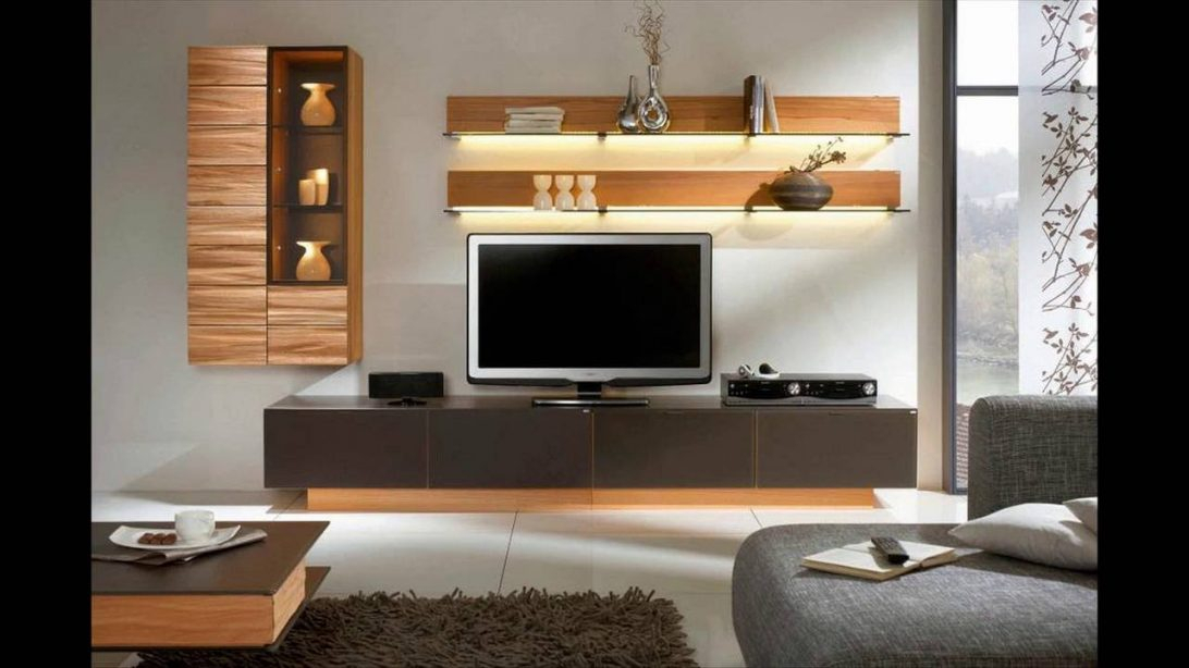 Famous Unique Tv Stands For Flat Screens for Unique Tv Stand Ideas Bedroom Dresser Flat Screen Plans Woodworking