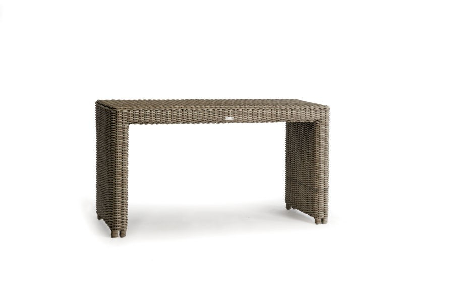 Famous Walters Media Console Tables With Regard To Manutti  San Diego Cord Console – Tables – Accessories – Products (Image 6 of 25)