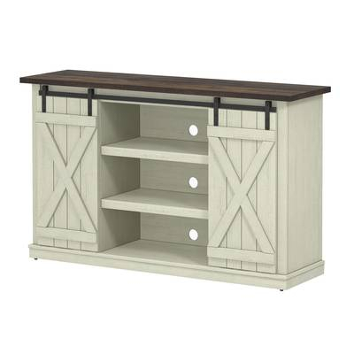 """Famous Walton 72 Inch Tv Stands With 17 Stories Walton Tv Stand For Tvs Up To 78"""" & Reviews (Image 10 of 25)"""